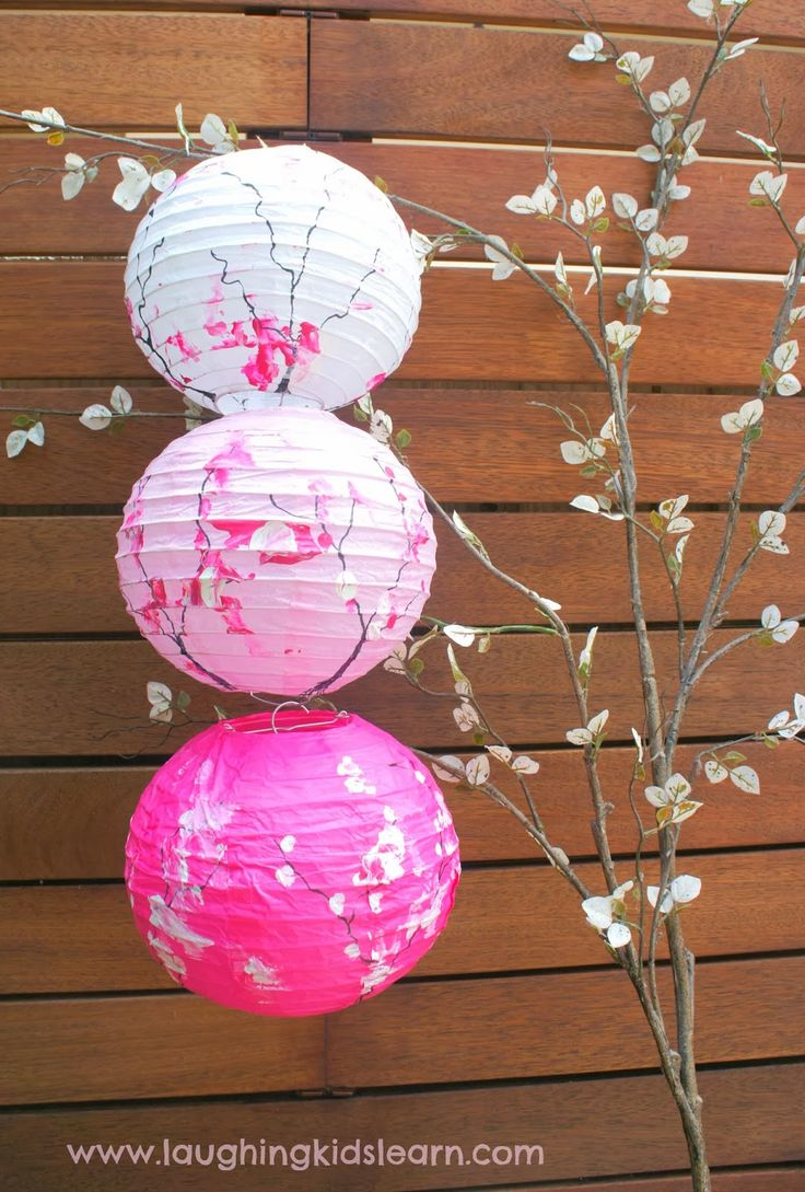 11 Best Images About Chinese New Year Crafts On Pinterest