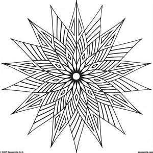 166 beste afbeeldingen over mandala's op Pinterest