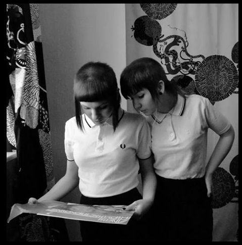 59 Best Images About Northern Soul On Pinterest Dr Martens Full