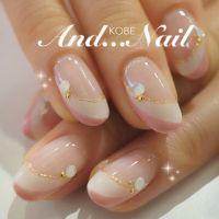 17 Best ideas about Japanese Nail Art on Pinterest ...