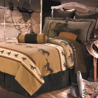1000+ images about WESTERN decorating on Pinterest ...