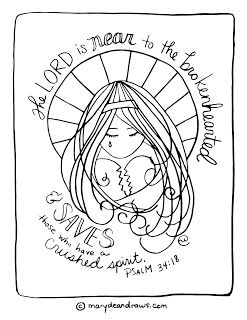 363 best images about Bible colouring pages on Pinterest