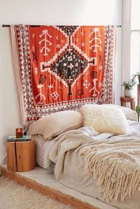 25+ best ideas about Hanging tapestry on Pinterest ...