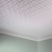 25+ best ideas about Pvc Ceiling Panels on Pinterest