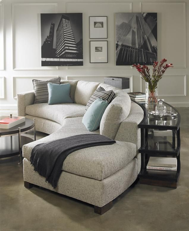 17 Best ideas about Curved Sofa on Pinterest  Curved