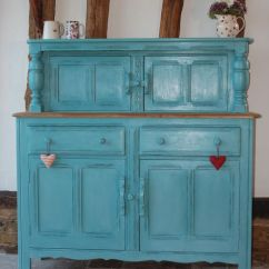 Paint Ideas For Living Room With Dark Furniture Black Corner Tv Units 1000+ Images About Provence Chalk Paint® On Pinterest