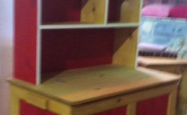 32 Best Images About Diy Toy Barns On Pinterest Toy Barn