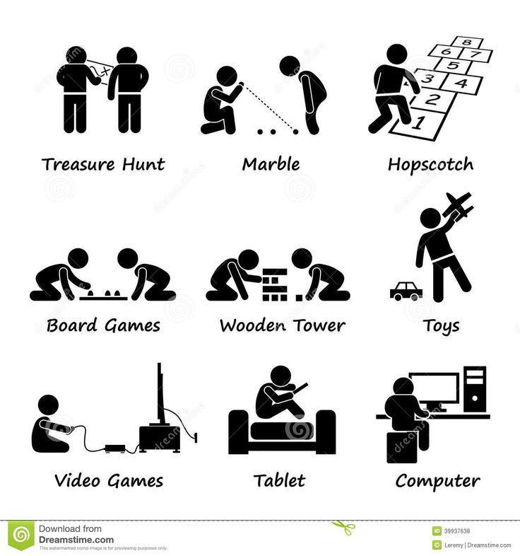 remote icon stock photos royalty images vectors shutterstock