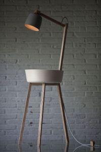 1000+ ideas about Adjustable Floor Lamp on Pinterest ...