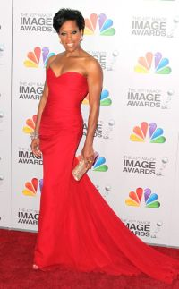 40 best images about Regina King on Pinterest | Black ...