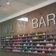 1000 nail salons