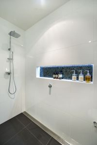 21 Lastest Led Strip Lighting Bathroom | eyagci.com