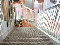 1000+ ideas about Best Carpet For Stairs on Pinterest
