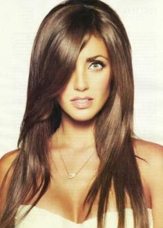 soft cool brown hair color hair pinterest cool brown hair brown hair and brown hair colors