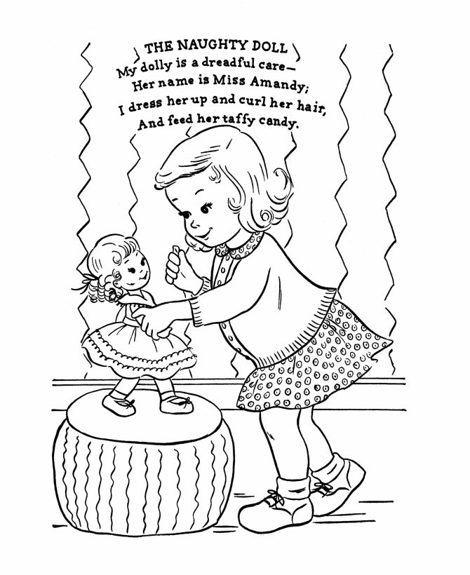 Top 314 ideas about Favorite Nursery Rhymes on Pinterest
