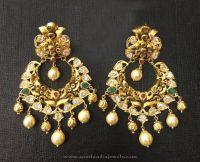 1000+ ideas about Antique Earrings on Pinterest | Earrings ...
