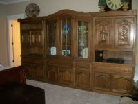 24 bsta bilderna om German shrunk antique furniture p ...