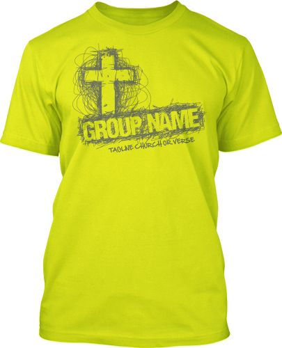 163 Best images about Youth Group TShirts on Pinterest  Youth ministry Church design and Christ
