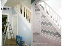 1000+ ideas about Painting Accent Walls on Pinterest ...
