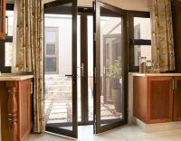 1000+ ideas about French Doors With Screens on Pinterest ...