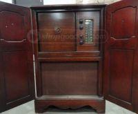 Vintage Capehart AM/FM Phono Stereo | Vintage Electronics ...