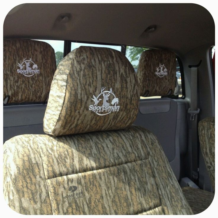 Seat Covers For Toyota Tacoma  Autos Post