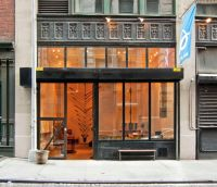 storefront design - Google Search   Store Front ...