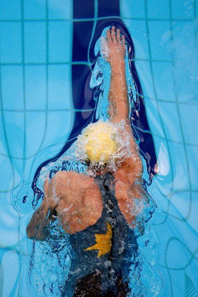 25 best Swimming ideas on Pinterest