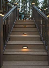 Best 20+ Outdoor Stair Railing ideas on Pinterest ...