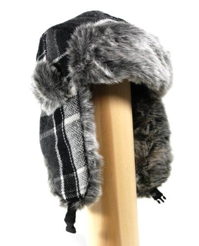 kenny chesney blue chair bay hats office ball bearings top 57 ideas about women`s & caps on pinterest | bucket hat, wool and black cowboy hat