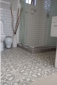 25+ best ideas about Cement Tiles on Pinterest | Encaustic ...