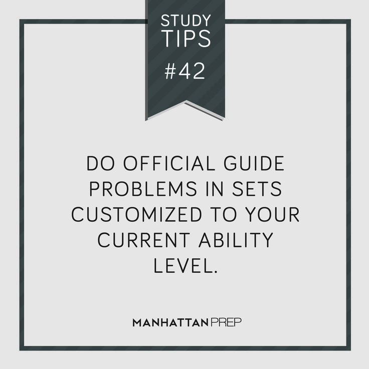 1000+ images about Study Tips on Pinterest