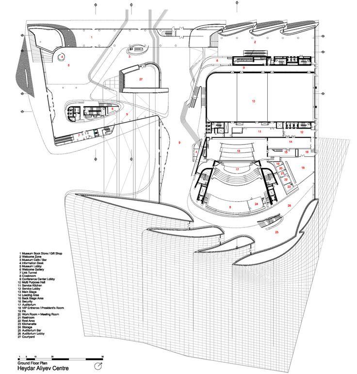105ghz Radar Detector Circuit Diagram Tradeoficcom - Your Wiring Diagram
