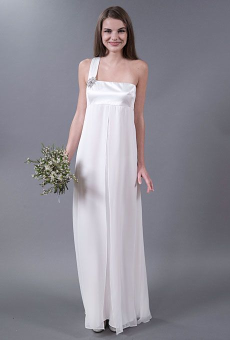 17 Best images about Second Wedding Dresses on Pinterest  Vow renewals Second weddings and