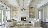 1312 best images about Living Room Ideas 2016 on Pinterest ...