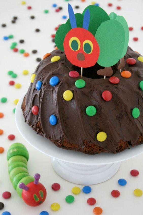 Die 25 besten Ideen zu Lustige Geburtstagskuchen auf Pinterest  Lustiger kuchen und
