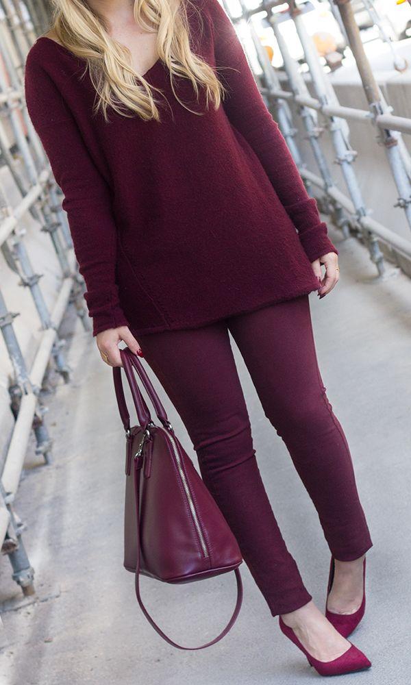 il mio blog  Sartoria Passione Moda