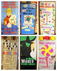 155 best images about Teacher Appreciaton on Pinterest