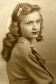 ideas 1940s makeup