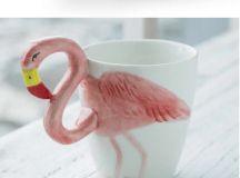Best 25+ Flamingo decor ideas on Pinterest | Kids bedroom ...