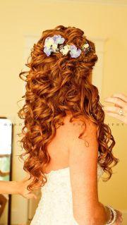 1000 ideas super curly hair