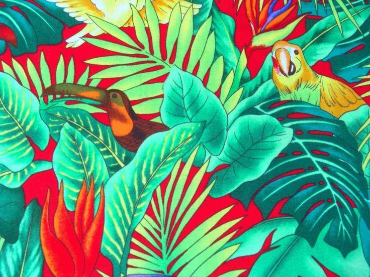 Pattern Flowers Hawaii - Buscar Con Google
