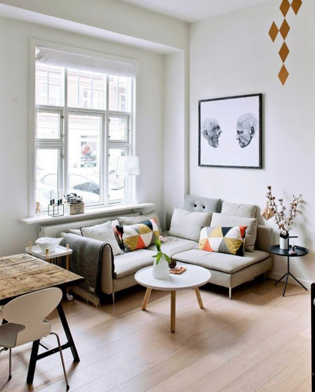 Best 20 Small Living ideas on Pinterest  Making space
