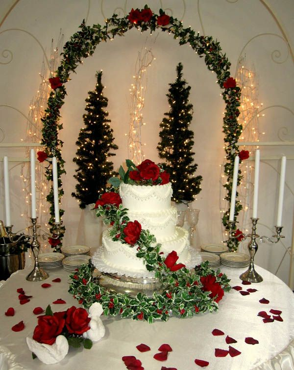 25 Best Ideas about Christmas Wedding Dresses on Pinterest  Red winter weddings Christmas