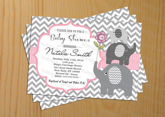 Make my own baby shower invitations diabetesmangfo make your own baby shower invitations online free paperinvite baby shower filmwisefo
