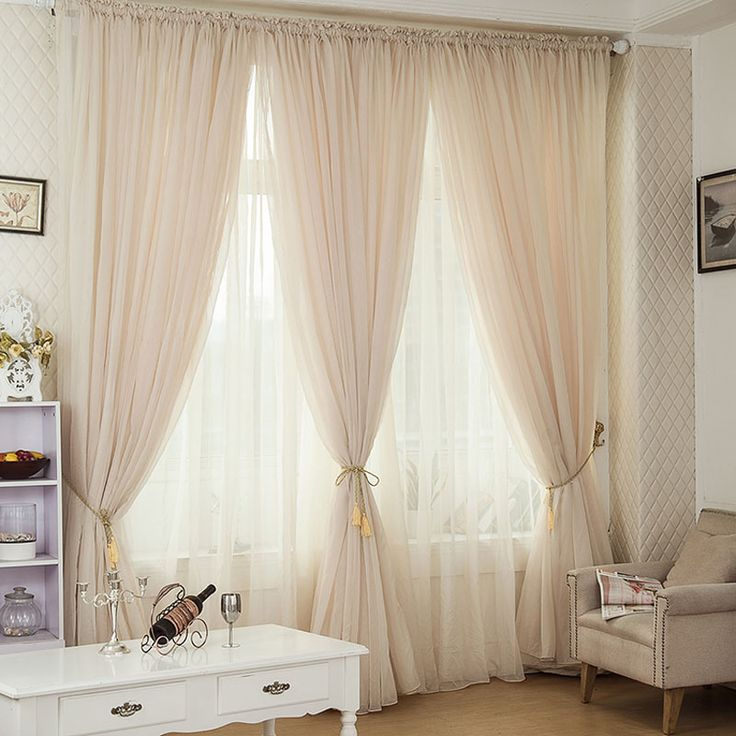 25 Best Ideas About Curtain Designs On Pinterest Curtain Ideas