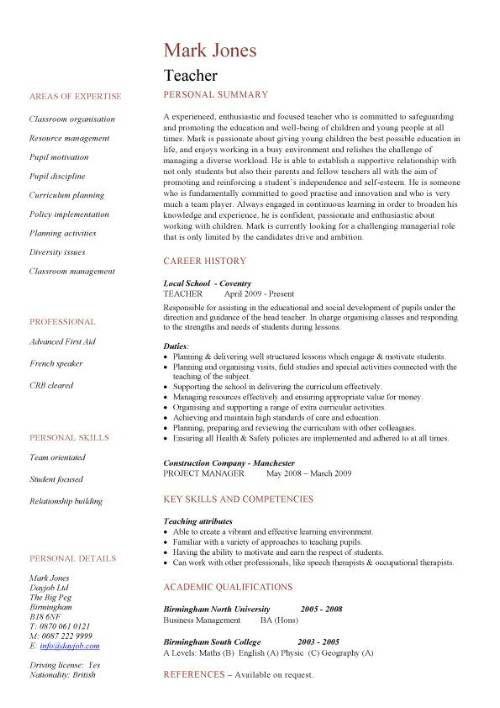 Selection Criteria Cover Letter Community Mental Health Nurse Selection  Criteria Cover Letterhtml  Mental Health Nurse Resume