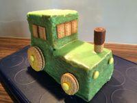 Die besten 17 Ideen zu Traktor Kuchen auf Pinterest ...