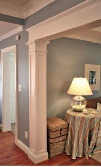 150 best images about moulding/trim/woodwork on Pinterest