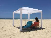 Cool Cabana | Beachin' | Pinterest | The o'jays, For the ...